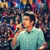 Mahi Ve O teri yaad aati hai re(cover)- By Anand Gupta