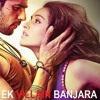 Banjaara | Full Song | Ek Villain ft Mohammad Irfan (2014)