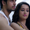 Galliyan | Full Song | Ek Villain ft Ankit Tiwari  (2014) album artwork