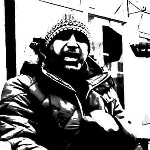 UK Apache - I Was A Nuttah (Operator Habit Reggae Refix)