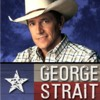 GEORGE STRAIT-I Cross My Heart