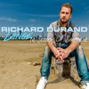 In Search of Sunrise 12 Minimix (Mixed by Richard Durand)