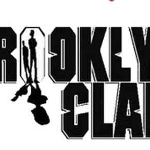 crooklyn clan pack october 2012