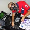 Eletrofunk Aquecimento 2014 - Produção Musical DJ FELIPE TAYLOR- FT PRODUÇÕES.