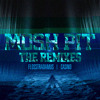Flosstradamus Mosh Pit Meaux Green And Party Favor Remix Mp3