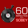 60 Minutes With Sobey