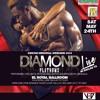 DIAMOND PLATNUMZ LIVE IN DALLAS TX PROMO MIX