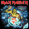 Iron Maiden - Phantom of the Opera (Live @ Ullevi Stadium 2005)
