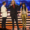 'American Idol' Top 2 Jena and Caleb Dish on Season Finale