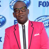 Randy Jackson Teases Ryan About Singing on 'American Idol' Finale