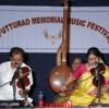 03 Rangapura Vihara Br Saranga MD