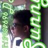 Amlido Brazil Mix BY DJ Sunny 9694865138