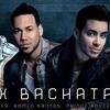 Daftar Lagu Bachata Mix 2018 Romeo Santos, Prince Royce, Rommel Hunter, Toby Love, leslie grace, karlos rose mp3 (70.45 MB) on topalbums