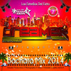 Dj Dreamer Ede - Bachata Mix 2014