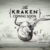 akroaths coming soon