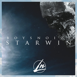 Starwin (Le Nonsense Remix) by Boys Noize
