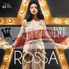 Rossa - Jatuh Cinta Setiap Hari