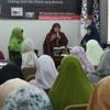 Solusi Islam untuk Menyelesaikan Kekerasan Seksual Anak .MP3