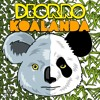 Deorro (Chardy Remix) [DIM MAK RECORDS]