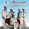 Los Tucanes De Tijuana La Chona
