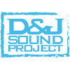 D&J SP - Let The Bass Kick Mix (Session Spring 2014)