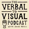 Rebecca Shapiro - Putting Words To Your Art (VTV002)