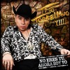 Ahora No Eres Tu, Soy Yo (AUDIO EPICENTER) By TAk3ChY