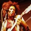 Bob Marley Interview/