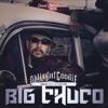 Big Chuco feat. Keek Dogg & Aztec - Lowrider Girl