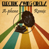 Bella belle - Electric Swing Circus ( Grafter/A-phone Remix)