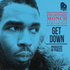 "Pharoahe Monch (feat. DJ Revolution) - ""Get Down"" (prod. by M-Phazes)"