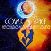 Renosaurio ft Melek Mania & Yeyee Solano- Cosmic Space(Original Mix)