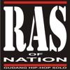 RAS of NATION - Ndang Ambyar!!!