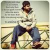 Dheere Dheere Mere Zindagi Meh Ana_Kumar Sanu Instrumental by Harkirat