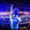 Dash Berlin Mix: A State Of Trance Sundays May 2014 (#WA)