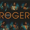 Free Download Roger Troutman - Do It Roger CBS ReEdit Mp3