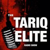 www.tariqeliteradio.com Hip Hop and RNB 2014. DJ Mikenyce @tariqnasheed