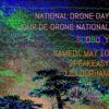 National Drone Day // Sudbury - Part 2