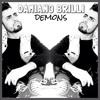 Demons - Imagine Dragons Damiano Brilli Cover *FREE DOWNLOAD*