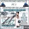 Empire Family & Mobay Empire Presents Summer Time Vybz Pt. 4 Promo Mix Hosted By DJ Laing
