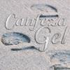 Canfeza - Gel