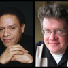 Al Jarreau Interview and Andrew Curry Debuts Graham Alexander and Bleu on The Time Machine