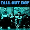 Chicago Is So Two Years Ago - Fall Out Boy (cover)