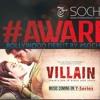 Ek Villian By Soch