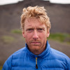 5 to 9 Thinking - Microadventures with Alastair Humphreys