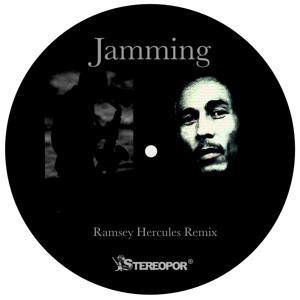 Ramsey Hercules Remix by Jamming