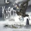 Korn - Coming Undone (Killbot Remix)