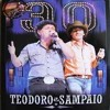 Teodoro e Sampaio - Passe Livre.