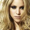 Shakira La La La Music Cover