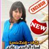 ROYAUME DU MAROC's tracks - Lamia Zaidi - 3ADI || لمياء الزايدي - عا (made with Spreaker)